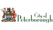 peterboroughLogo